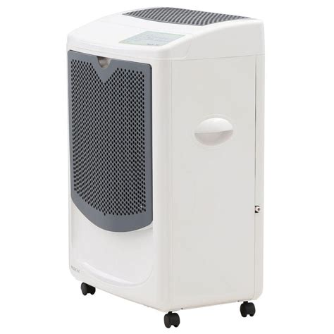 bathroom dehumidifier amazon how to stop condensation on bathroom walls dehumidifier home depot what is small amazon slimline
