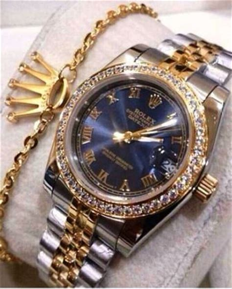 rolex luxury watches and s rolex on
