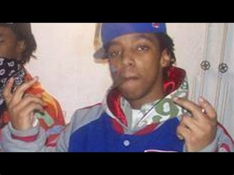 tadoe glo gang before he flipped gangs from gd to bd