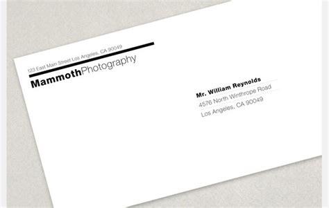 design envelopes online free 35 free envelope templates free psd vector eps png