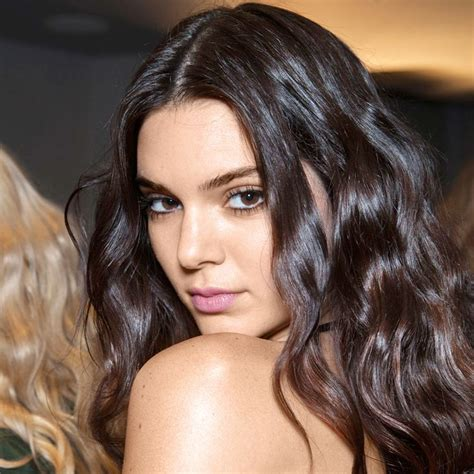hairlicks popular 2015 1000 ideas about new hair trends on pinterest new hair