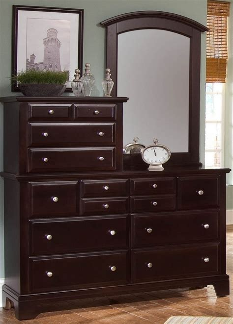 hamiltonfranklin collection bb   bedroom groups
