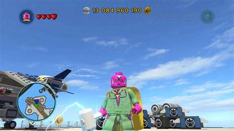 film boboiboy kiamat vision age of ultron lego marvel super heroes goovaria