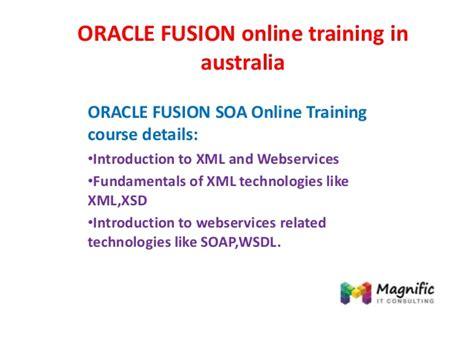 oracle tutorial in mumbai oracle fusion online training in australia