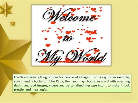 printable birthday ecards free printable birthday ecards an electronic way to say
