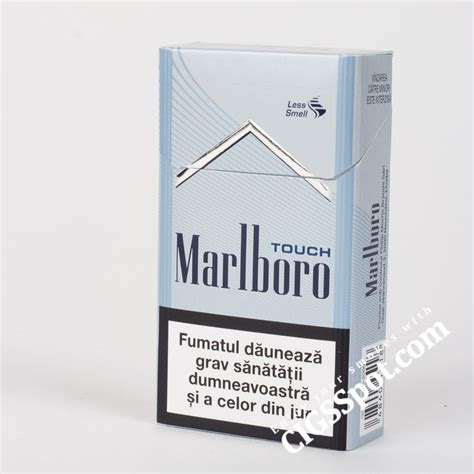 Marlboro Search Buy Marlboro Gold Touch Cigarettes Marlboro Cigarettes Cigsspot