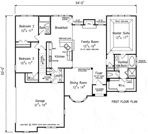 greystone homes floor plans greystone home plans and house plans by frank betz