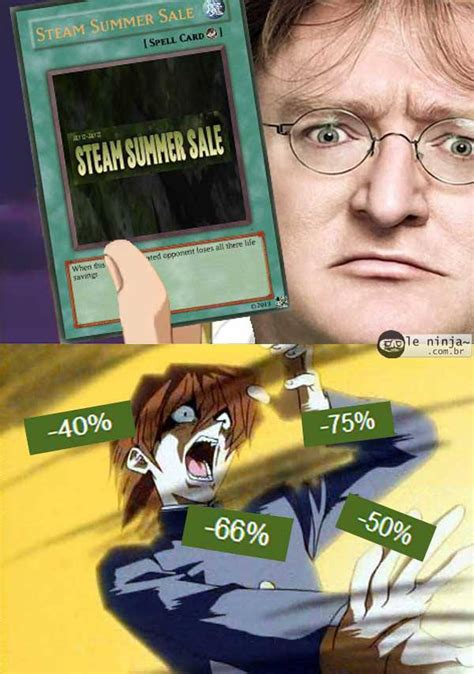 Steam Sale Meme - image 581119 steam sales know your meme