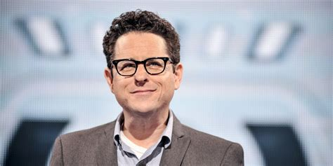 A Place Jj Abrams J J Abrams Net Worth 2017 2016 Biography Wiki Updated Net Worth