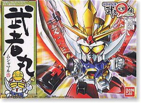 Bb 26 Musha Zeta Gundam Item musha maru gundam model kits hobbysearch gundam kit