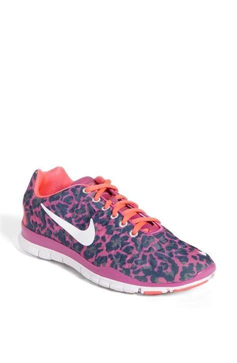 nike cheetah shoes pink cheetah print nike free shoe shoe lust