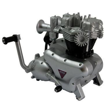 motor hub usb motor hub getdigital