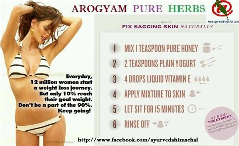 how to get rid of saggy belly after c section how to tighten sagging skin naturally ayurveda healthy