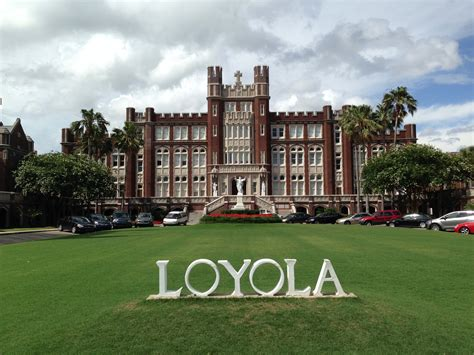 Loyola Chicago Mba Ranking by Southwestern Oklahoma State Graduate Programs