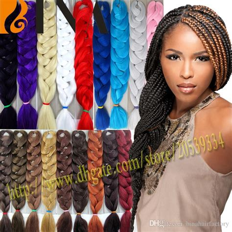 xpressions braiding hair box braids 30 2018 xpression braiding hair extension synthetic crochet