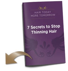 Hair Today Tomorrow Stop Hair In Its Tracks Follicles With Easy To Use Vaniqa Fashiontribes by Hair Today More Tomorrow Best Trichologist In And