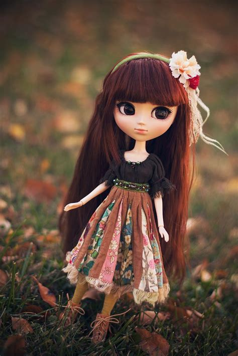 pattern pullip clothes pullip favorite ribbon dolls clothes and bodies