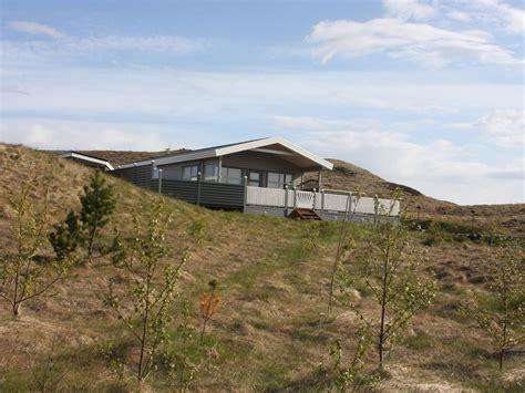 cottage in montagna cottage in montagna per 6 persone in su 240 urland 822504