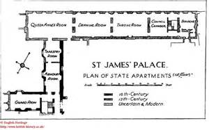 st palace floor plan pin by enric de gim 233 nez on imperial and royal residences