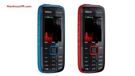 resetting nokia e72 to factory nokia 5130 hard reset how to factory reset
