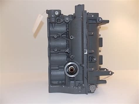 Suzuki Df60 Suzuki Df60 Df70 Rebuildable Powerhead Block 1998 2009