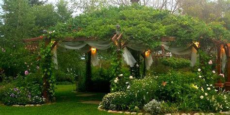 michigan garden wedding venue artistreescapes island garden venue weddings get prices for wedding venues in mi