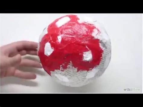 membuat kerajinan gypsum cara membuat patung dari bubur kertas doovi