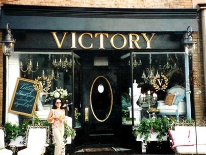 home decor stores in minneapolis victory home d 233 cor stores in the twin cities 171 wcco cbs