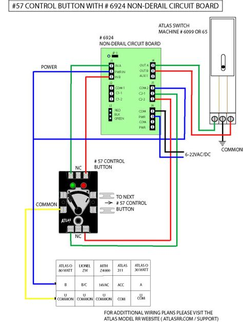 2 post lift wiring diagram 2 post lift installation wiring