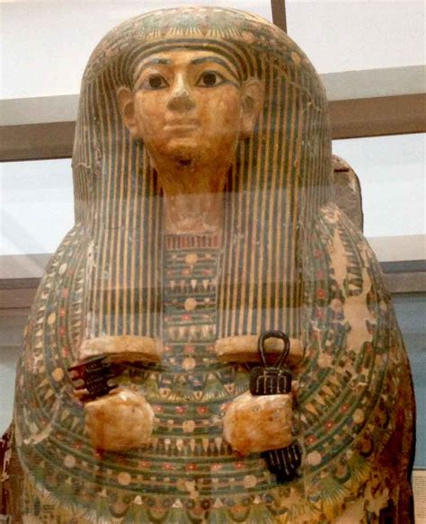 egyptian hair styles hairstyles of a mummy a visit to ancient egypt via the