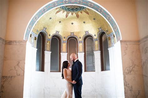 Wedding Arch Los Angeles by 100 Wedding Arch Rental Los Angeles
