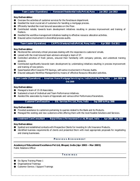Cutter Sle Resumes by Youth Central Resume Vce Sle Resume Of Piping Design Engineer 28 Images How To Make A Resume