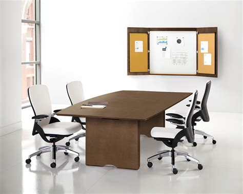 conference tables bernards office furniture