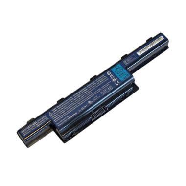 Original Baterai Acer Aspire One 521 752 One 200 1410t 1810t jual produk acer aspire e15 harga promo diskon blibli