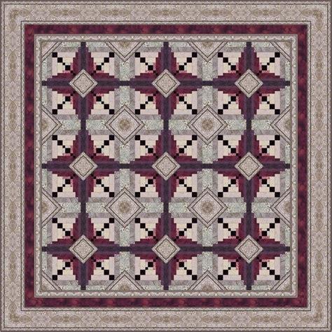 youtube pineapple quilt pattern best 25 pineapple quilt pattern ideas on pinterest