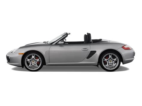porsche side png 2008 porsche boxster s porsche convertible sports car