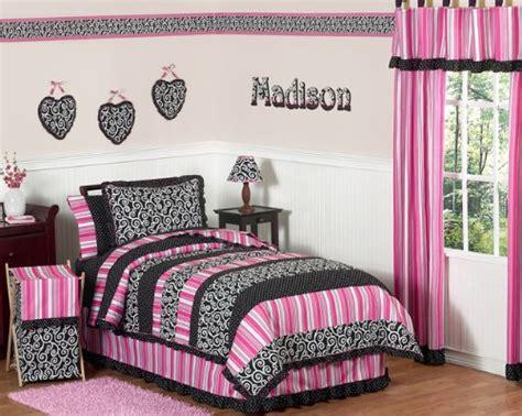 bed sets for teenage girl best bedding sets for teenage girls infobarrel