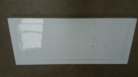 sostituzione box doccia sostituzione piatto doccia novabad