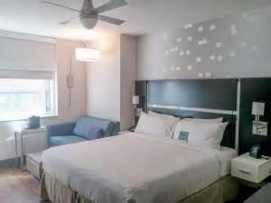 still plenty of room weasyl homewood suites new york family getaway just got easier