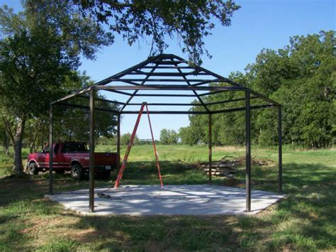Steel Frame Gazebo Chatham Steel Hardtop Gazebo Gazeboss Net Ideas