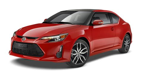 toyota scion 2013 紐約車展 toyota 2014 scion tc coupe 現身 香港第一車網 car1 hk