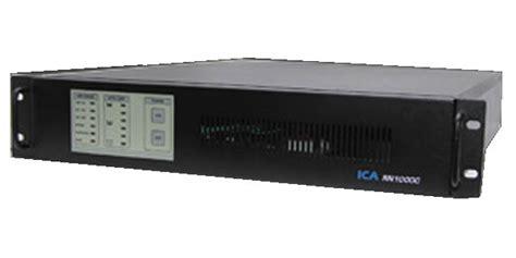 Ica Ups Stabilizer Frc 1000 ica ups ica ica ups ups ups ica ica ups and