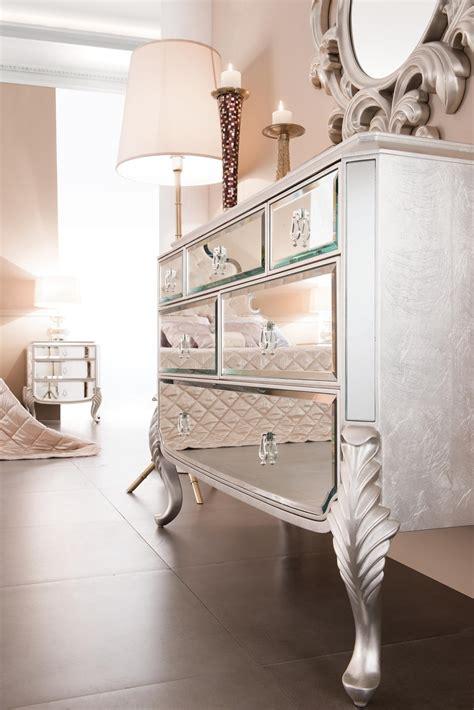 Mirrored Bedroom Dressers Mirrored Dresser Bedroom Dresser Florentine