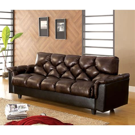 amazing sofa designs get amazing sleeper sofa of 2016 designs to wow your