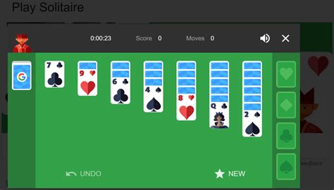 solitaire best guide to play now lets you play solitaire and tic tac toe