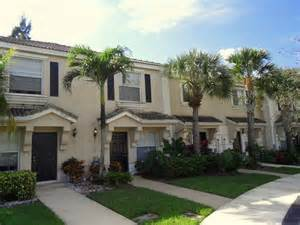 homes for in west palm fl just sold 5145 palm circle west palm