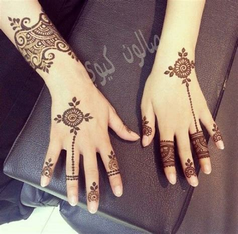 henna tattoo for kid top 25 best henna designs for ideas on