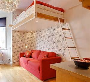 hanging beds for bedrooms 25 hanging bed designs floating in creative bedrooms