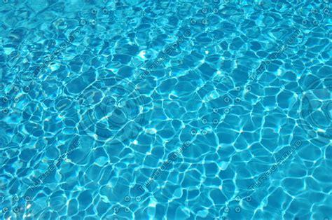 pattern texture c4d texture c4d water images