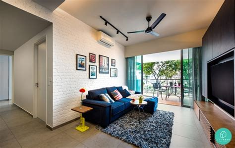 1 bedroom flat in singapore 10 most popular homes hdb condo in singapore 2015